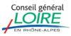 20091231140205!Logo_42_loire