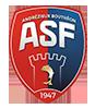ASF x100