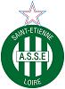 ASSE x100