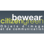 logo-bewear