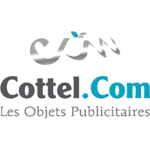 logo-cottel