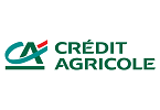 CREDIT AGRICOLE x100