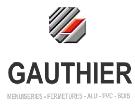 GAUTHIER x100