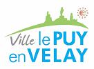 LePuy-en-VelayLogo