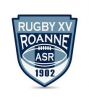 RUGBY XV ROANNE