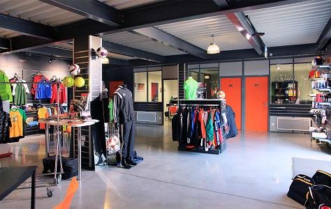 showroom-andrezieux