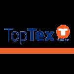 logo-toptex
