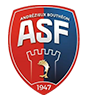 asf 2