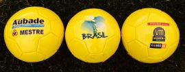 Ballon de foot Coupe du Monde 2014 Sport Avenue Pro