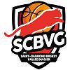cropped-logo-SCB2017