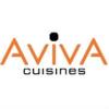 cuisines-aviva-squarelogo-1455276608438