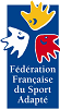 fédération francaise sport aapaté