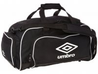 Holdall large sac de sport Umbro