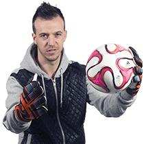 Johan Sport Avenue Pro