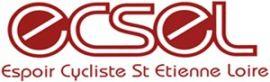 Logo ECSEL