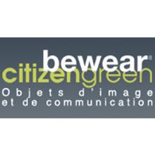 logo_bewear