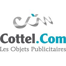 logo_cottel
