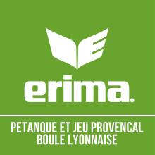 logo_erima-petanque