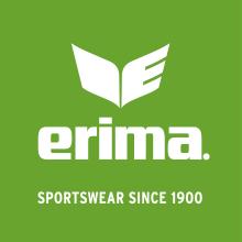 logo_erima