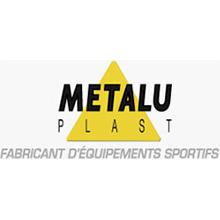 logo_metalu