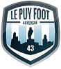 logo_prepage