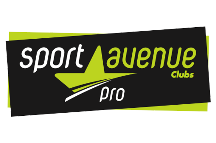 Logo Sport Avenue Pro Clubs