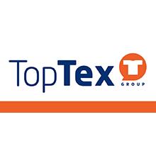 logo_toptex
