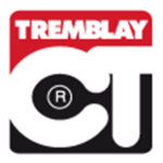 logo_tremblay